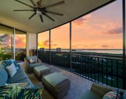 4800 Pelican Colony Blvd Unit 2003, Bonita Springs image