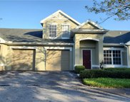 3558 Wembley Way Unit 105, Palm Harbor image