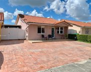 8820 Nw 113th St, Hialeah Gardens image