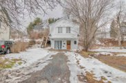 87 Pleasant Street, Littleton, New Hampshire image