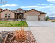 12794 Mission Meadow Drive, Colorado Springs image
