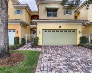 1724 Piedmont Place, Lake Mary image