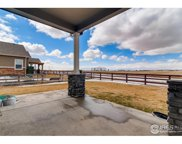 946 Tail Water Dr, Windsor image