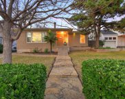 4220 Lovell Avenue, Fort Worth image