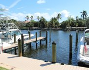240 Captains Walk Unit #504, Delray Beach image