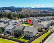 27637 256th Place SE, Maple Valley image