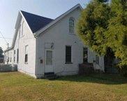 900 902 Mary Street Unit 2, Evansville image