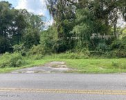 5316 COUNTY RD 209  S, Green Cove Springs image