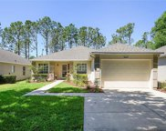 3724 Doune Way, Clermont image