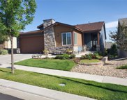 12323 Meadowlark Lane, Broomfield image