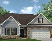 195 Clover Lane, Springville image