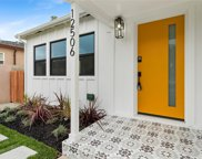 12506     Gilmore Avenue, Los Angeles image