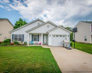 126 Waxberry Court, Boiling Springs image
