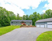 881 Providence  Pike, Killingly image