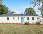 3805 W Wallace Avenue, Tampa image