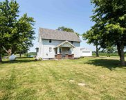 8012 N County Road 600 W, Rossville image