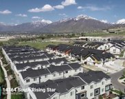 14764 S Rising Star  Way W Unit 69, Bluffdale image