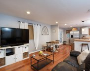 1503 14th Street, National City image