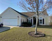 364 Esher Ct., Myrtle Beach image