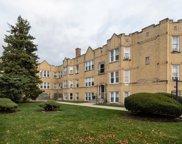2415 N Oak Park Avenue Unit #BE, Chicago image