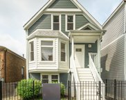 2450 North Avers Avenue, Chicago image