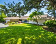 1245 Lakeview Dr, Hillsborough image