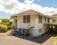 3024 Lono Place, Honolulu image