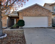 1352 Saddle Blanket Court, Fort Worth image