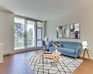280 Ross Drive Unit 907, New Westminster image