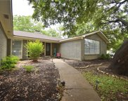 13796 Harbor  Drive, Woodway image