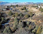 5435 Sapphire Drive, Colorado Springs image