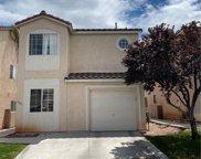 5683 Boothill Avenue, Las Vegas image