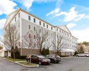 10 Crowninshield St Unit 402, Peabody, Massachusetts image