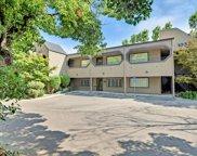 1033 Willow St, San Jose image