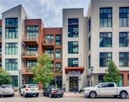 3100 Huron Street Unit 3K, Denver image