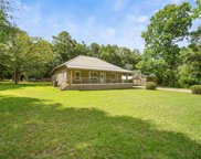 14840 Bluff Road, Summerdale image