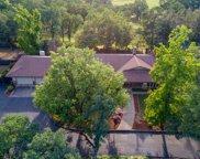 12712 River Hills Dr, Bella Vista image