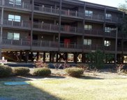 201 N Ocean Blvd. Unit 246, North Myrtle Beach image