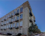 1050 Cherokee Street Unit 211, Denver image