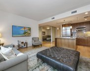 35 E 100  S Unit 1703, Salt Lake City image