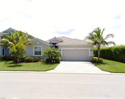 15575 Pascolo  Lane, Fort Myers image