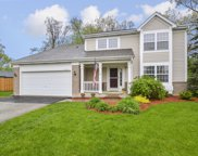 1149 Chesterfield Lane, Grayslake image