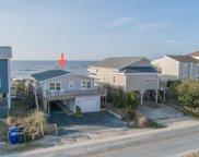 370 E First Street, Ocean Isle Beach image