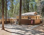 5180  Happy Pines Drive, Foresthill image