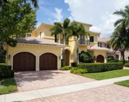 17697 Middlebrook Way, Boca Raton image