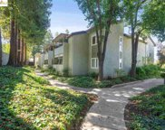 1505 Kirker Pass Rd Unit 264, Concord image