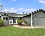 23432 13th Place W, Bothell image