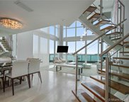 1331 Brickell Bay Dr Unit #BL-41, Miami image