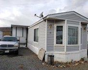 1000 Mesa Vista Crt Unit 17, South West image