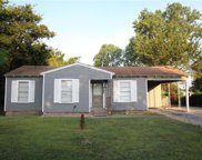 2619 Sheilah Drive, Balch Springs image